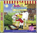 Kiddinx Bibi Blocksberg: Der Reiterhof - Teil 1 (Folge 43)