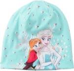 Die Eiskönigin Mütze