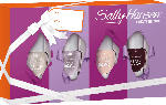 Sally Hansen Nagellack Complete Salon Manicure Mini Set Nr. 1