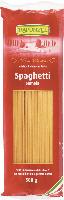 """Nudeln """"Spaghetti Semola no.5"""""""