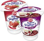 Zott Sahnejoghurt versch. Sorten, jeder 150/140-g-Becher