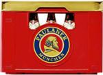 Paulaner Weissbier versch. Sorten oder Alkoholfrei 20 x 0,5 Liter, jeder Kasten (+ 3,10 Pfand)