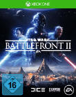 Xbox One Spiele - Star Wars Battlefront II: Standard Edition [Xbox One]