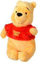 Winnie Pooh Plüschtier