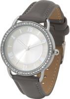 Damen Armbanduhr mit Ziersteinen
