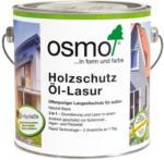 Osmo Holzschutz Öl-Lasur Teak 2,5L