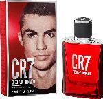CR7 Eau de Toilette for him