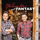 Rock & Pop CDs - Fantasy - Weihnachten mit Fantasy [CD]