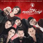 Rock & Pop CDs - VARIOUS - Sing meinen Song-Das Weihnachtskonzert Vol.4 [CD]