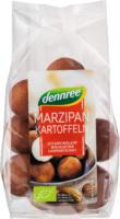Dennree Marzipankartoffeln