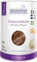"""Protein-Pulver """"Frühstücksheld"""""""