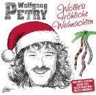 Rock & Pop CDs - Wolfgang Petry - Wolles Fröhliche Weihnachten [CD]