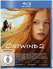 Drama - Ostwind 2 [Blu-ray]