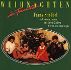 Rock & Pop CDs - Frank Schöbel - Weihnachten In Familie [CD]