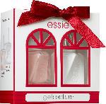 essie Gel Couture Geschenk Set 1