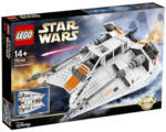 LEGO Snowspeeder 75144