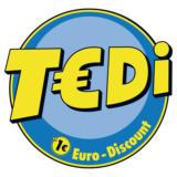 TEDi Discount