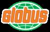 Globus SB Warenhaus Angebote