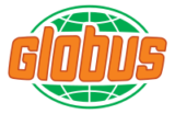 Globus SB Warenhaus