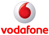 Vodafone
