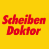 Scheiben-Doktor
