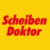 Scheiben-Doktor Angebote