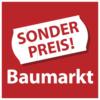 Sonderpreis Baumarkt Angebote in Bünde