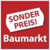 Sonderpreis Baumarkt Angebote in Freudenstadt