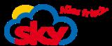 sky Supermarkt