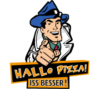 Hallo Pizza