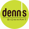 denns Biomarkt Filialen in Dresden