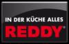 Reddy Küchen & Elektrowelt Angebote