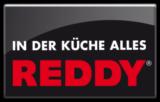 Reddy Küchen & Elektrowelt