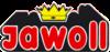 Jawoll