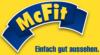 McFit Angebote