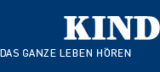 KIND Fachgeschäft Gelsenkirchen-Buer