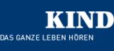 KIND Fachgeschäft Erding-Medizin Campus, inkl. KIDS Pädakustik Center