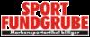 Sport Fundgrube