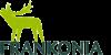 Frankonia Filialen in Köln