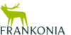 Frankonia Angebote