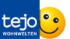 tejo Wohnwelten Gadenstedt GmbH