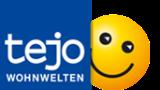 tejo Wohnwelten Goslar GmbH