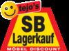 tejo Lagerverkauf Angebote