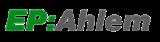 EP:Ahlem - Inh. Handybund