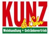Kunz & Sohn