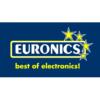 EURONICS Hartwig Angebote