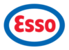 Esso Filialen in Saarlouis