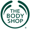 The Body Shop Angebote
