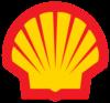 Shell bei Marktkauf