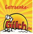Getränke Gilch